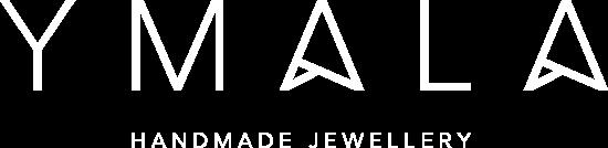 Ymala logo